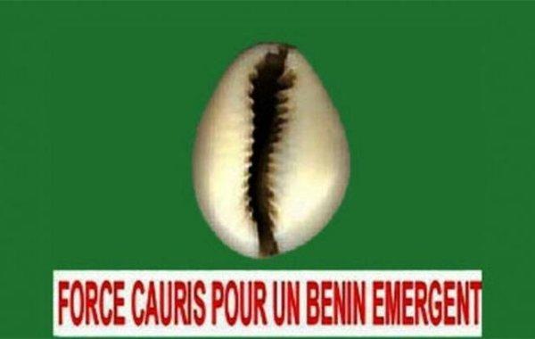 Suspension du maire de Bantè, audition du maire de savè, …Deux élus FcBe en difficulté, silence étonnant de Paul Hounkpè et consorts