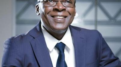 Bénin: Le ministère du Plan et du développement recrute 77 logisticiens professionnels…pièces à fournir