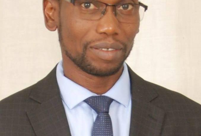 Bénin : Liste des admis au concours de recrutement des agents au profit du Ministère de la Santé 2021