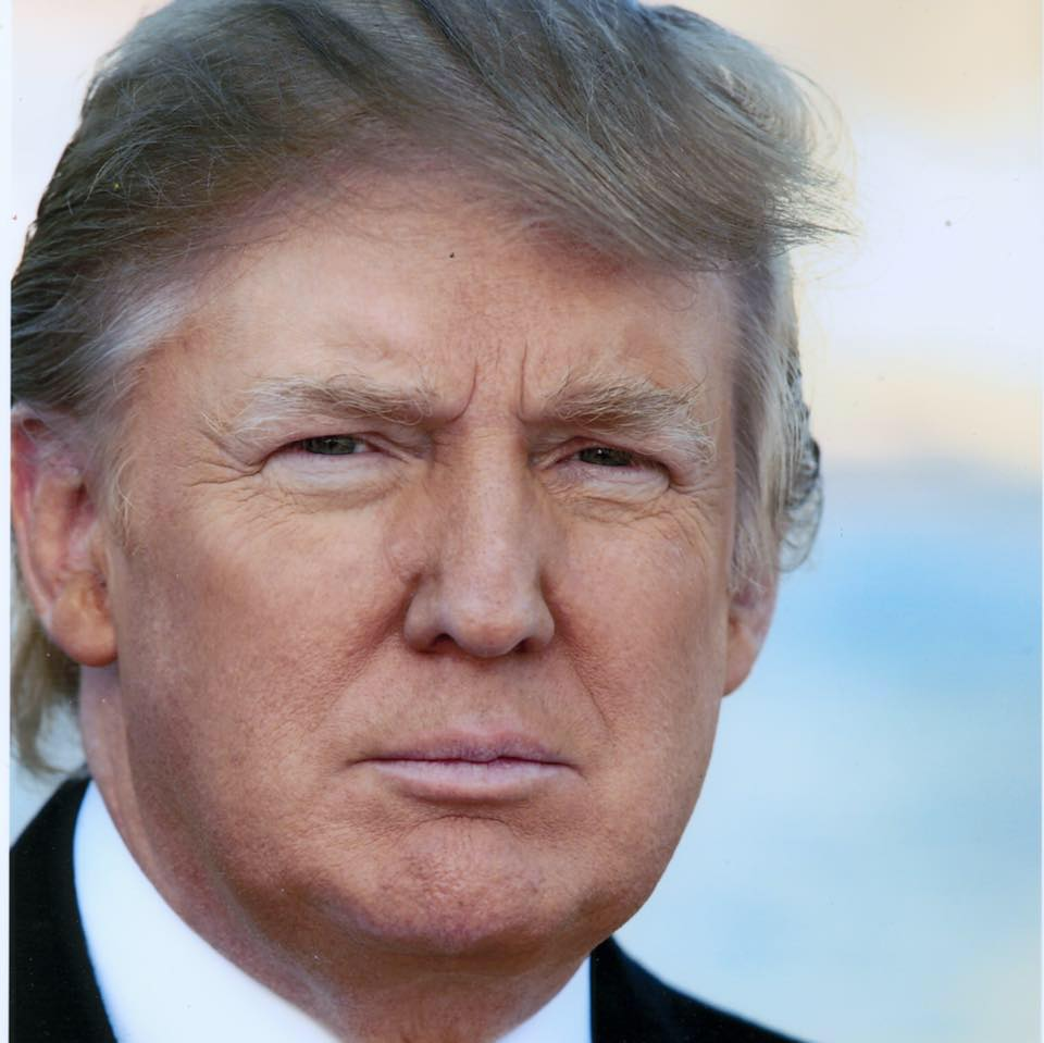 Etats-Unis : Un grand jury constitué pour statuer sur un éventuel procès Trump