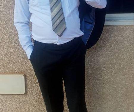 Supposé come-back dans la mouvance : Incompris, Prince Sonon Aligbonon reprécise ses propos