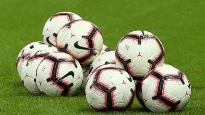 Football/Ligue des champions : Voici les 16 clubs qualifiés pour les 8è, le tirage prévu le lundi