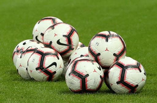 Football : Report des éliminatoires de la Coupe du Monde de la FIFA, Qatar 2022 (Zone Afrique)