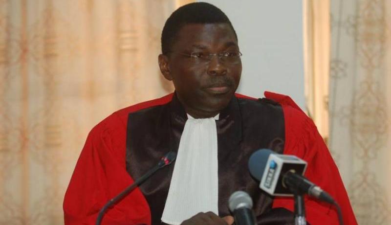 Présidentielles d'avril 2021 au Bénin : La Cour constitutionnelle valide les trois duos retenus par la Céna après la visite médicale