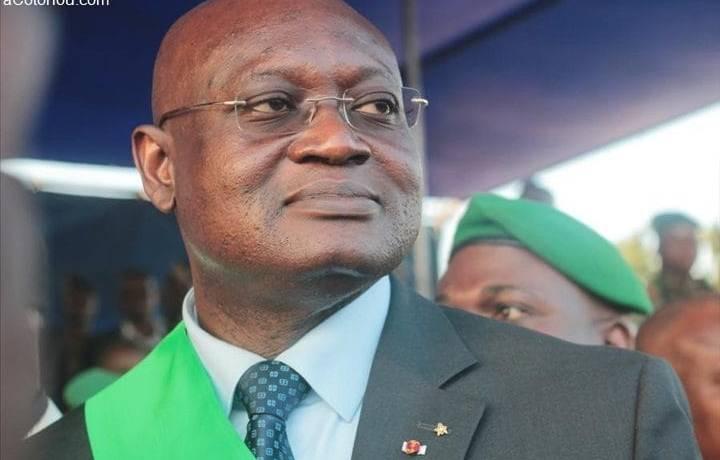 Affaire 39ha/Abomey-Calavi : L'audience renvoyée au 13 juillet , l'ex ministre Dassigli et le préfet Codja attendus à la Criet