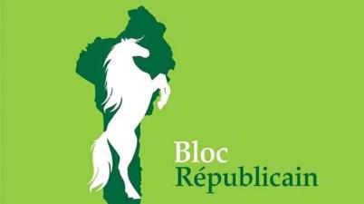 Crise au Bloc républicain :Abdoulaye Bio Tchané suspend Jean-Michel Abimbola