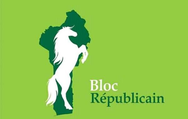 Crise au Bloc républicain