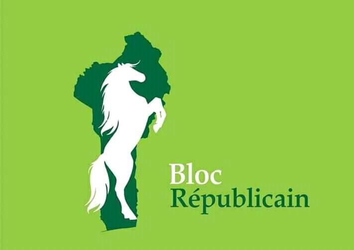 Bénin/Politique : Le Bloc républicain enregistre encore un départ