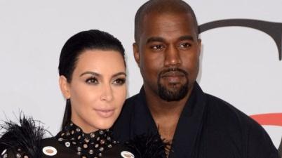 Kim et Kanye, un divorce de plus de 2 milliards de dollars