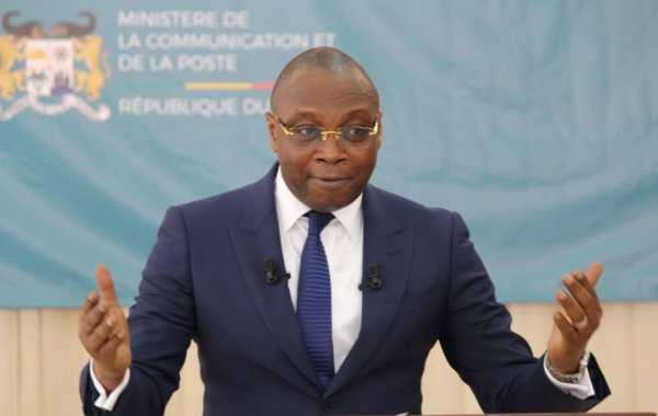 Présidentielle du avril 2021 au Bénin : Alain Orounla promet un taux de participation « élevé »