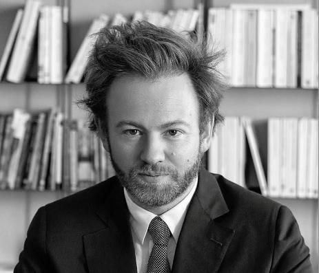 L'avocat de Sébastien Ajavon, Me Antoine Vey écrit à Patrice Talon