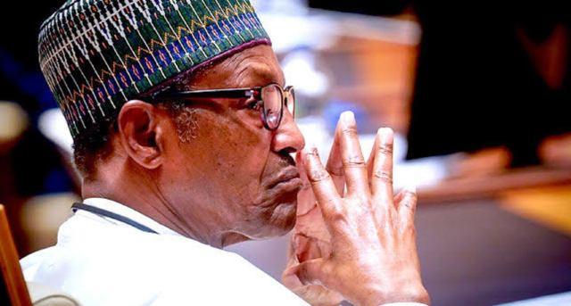 Twitter suspendu au Nigeria par le gouvernement « pour une durée indéterminée »