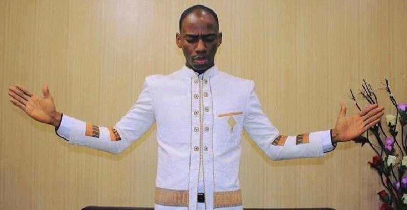 Général Makosso