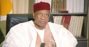 Niger : Décès de l'ancien président Mamadou Tandja