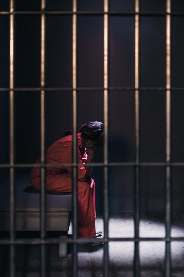 Escroquerie et faux monnayage :   un marabout Béninois de 57 ans arrêté au Togo