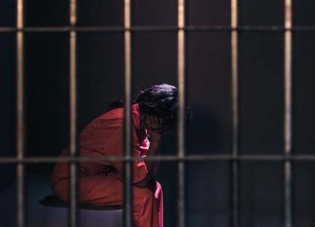 Marseille. Un étudiant condamné pour avoir publié la photo d'un policier sur les réseaux sociaux