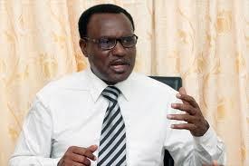 Présidentielles 2021/Choix du candidat du parti FcBe : « Ça va se faire d'une manière démocratique », rassure Alassane Soumanou Djimba