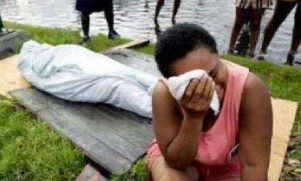 Nigéria : Un homme a été violé à mort par ses six épouses