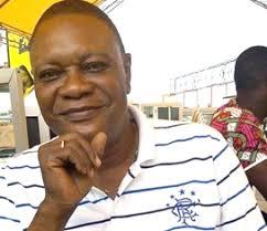 Affaire 39 ha et arrestation de l'ancien maire Georges Bada : Claude C.Djankaki donne une explication limpide du dossier