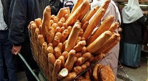Augmentation annoncée du prix du pain en Côte d'Ivoire: De 150 Fcfa à 350 Fcfa dès le 15 janvier 2021