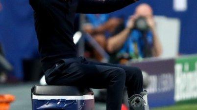 Football/PSG : Thomas Tuchel viré !