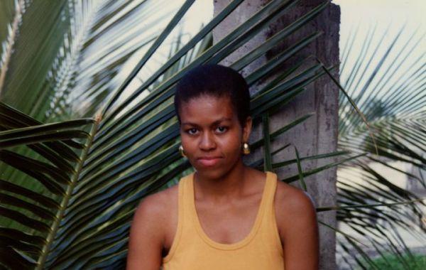 Barack Obama : son émouvant message à son épouse ''Miche'' à l'occasion de ses 57 ans