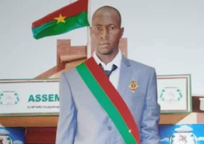 Burkina-Faso : Un ancien Député retrouvé mort