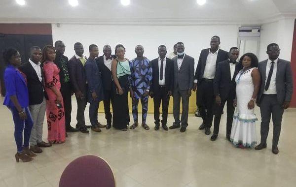 Présentation de vœux : Le CCJ sacrifie à la tradition et réitère son soutien au PAG de Patrice Talon