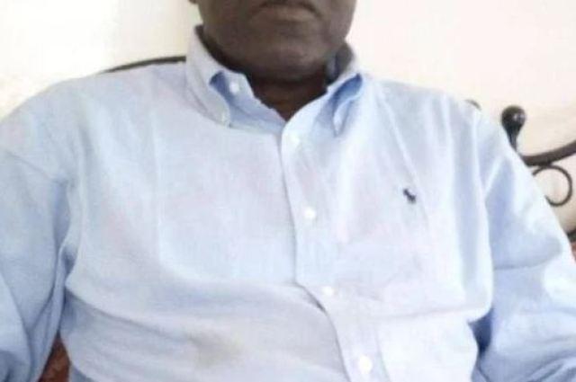 Sénégal : Un avocat meurt en pleine audience