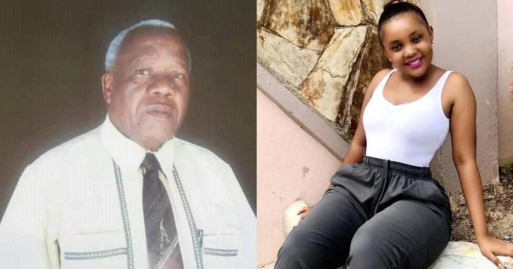 Tanzanie : Un homme de 80 ans meurt après partie de jambes en l'air avec une femme de 33 ans