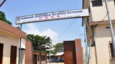 Présidentielle de 2021 au Bénin : Voici le nombre d'électeur attendu aux urnes