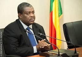 Bénin : Pascal Affo, directeur de cabinet civil de Patrice Talon n'est plus !