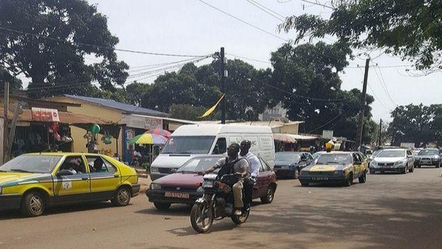 Guinée: Un homme perd son ''Zizi'' après une dispute avec un vieillard, mais…