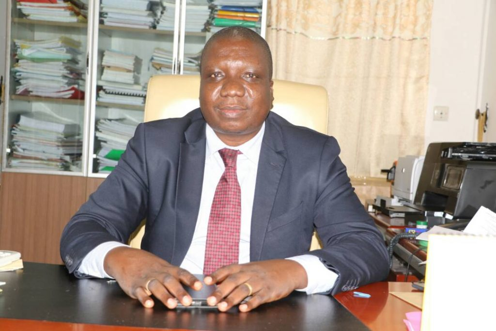 Bénin : Affaire Anatt : L'ex Dg Thomas Agbéva et plusieurs cadres déposés en prison
