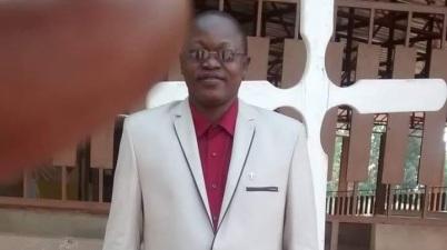 Burkina Faso : Un prêtre porté disparu
