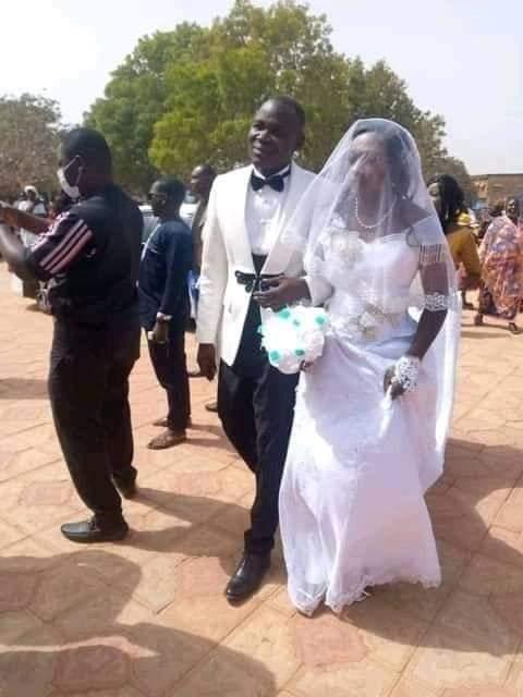 Burkina-Faso : Un homme se marie le samedi 30 janvier et se donne la mort le dimanche 31 janvier