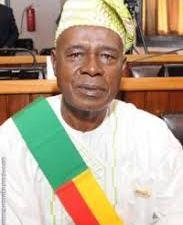Le député Jean-Pierre Babatoundé inhumé le 27 février prochain
