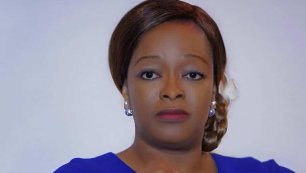 Bénin/Justice : Réckya Madougou clame toujours son innocence face au juge de la Criet