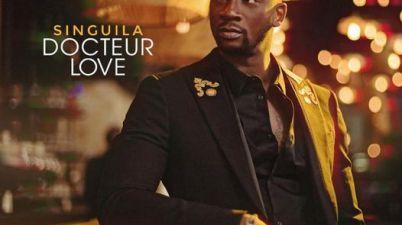 Showbiz: Singuila à Cotonou pour un double évènement