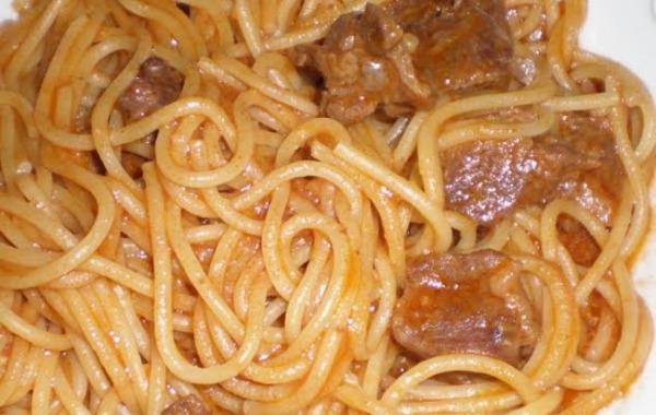 Kpakpatotiquement parlant : Consolé avec un titre de directeur de campagne, Bio Tchané jubile comme ''go que dragueur blague avec spaghetti 350F chez Diallo''