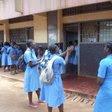 Cameroun : Des enseignants sévèrement bastonnés par leurs élèves dans un lycée…La raison