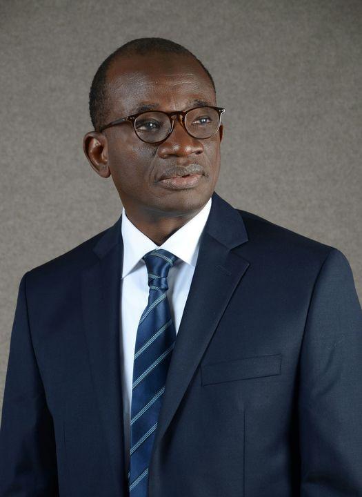 Yacoubou Bio Sawè