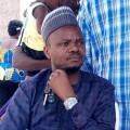 Bantè: Le maire Edmond Laourou révoqué en Conseil des ministres !