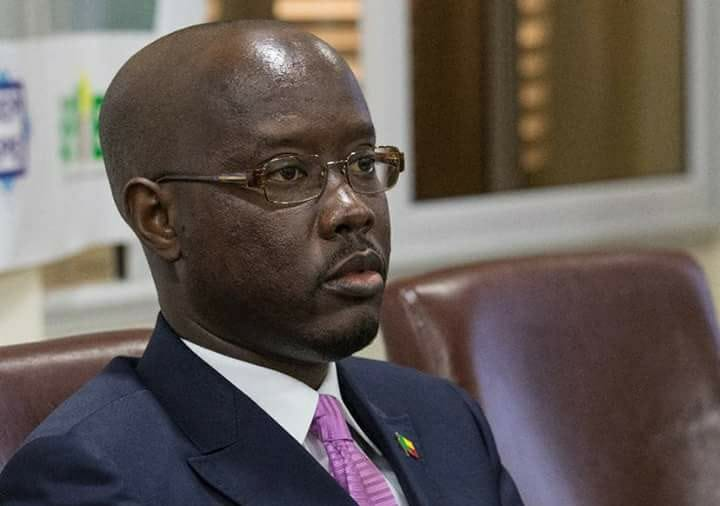 Bénin : Modeste Kérékou réagit à son maintien dans le Gouvernement