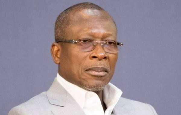 Patrice Talon exprime ses «condoléances les plus attristées au peuple frère du Burkina Faso» après le drame de Solhan