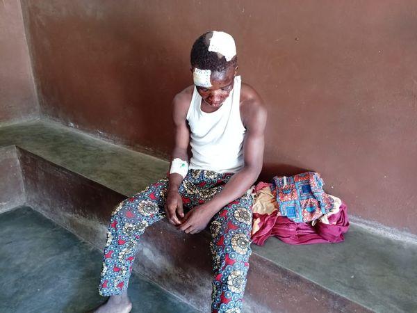 Bénin : 5 morts et 2 blessés après une attaque à mains armées et des affrontements entre habitants à Bembérèkè
