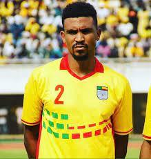 Reprise du match Sierra Léone # Bénin: Le défenseur Cédric Hountondji « déçu » et en courroux après le verdict de la Caf