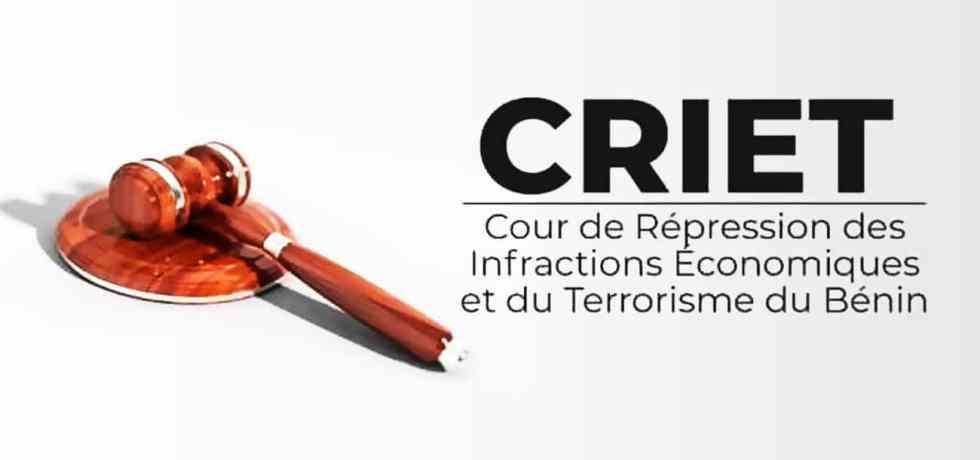 """Affaire bradage de """"39 ha à Abomey-Calavi"""": le procès reporté au 27 juillet"""