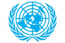 Présidentielle du 11 avril au Bénin: L'Onu invite les parties prenantes à privilégier le « dialogue pacifique »