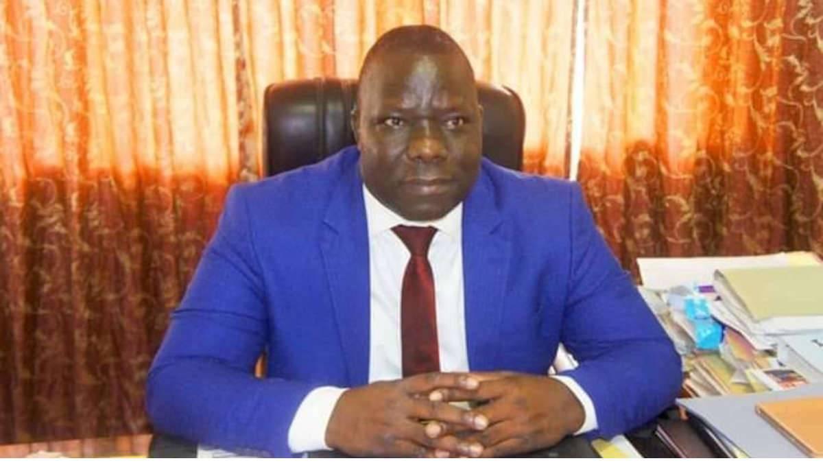 Décentralisation : Une nomination à la mairie d'Abomey-Calavi